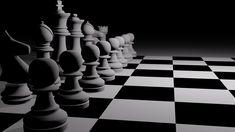 http://strategiesforchess.com/wp-content/uploads/2013/04/Chess-Set-5.jpg