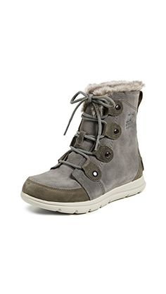 be394a26e04b85 Sorel Sorel Explorer Joan Boots Sorel Boots