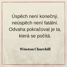 Winston Churchill, Cards Against Humanity, Words, Quotes, Ideas, Quotations, Thoughts, Quote, Shut Up Quotes