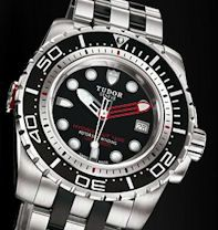 KC Watches stock some of the best wrist watches from leading brands including Breitling, Tag Heuer, Rolex and more. Rolex Tudor, Breitling, Rolex Watches, Jewelery, Accessories, Watch, Jewlery, Jewels, Jewerly