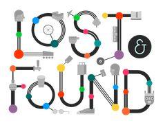 Lost & Found by Craig & Karl