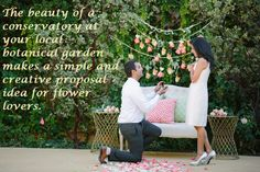 Cute Propose day Ideas images Funny Moments Proposal Boy & Girlfriends
