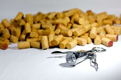 #alcohol #beverage #champagne #corks #corkscrew #drink #isolated #screw #taste #wine #winery
