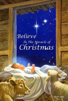 Merry Christmas Wallpaper, Merry Christmas Gif, What Is Christmas, Merry Christmas Everyone, Christmas Nativity, Christmas Art, Christmas Greetings, Christmas Prayer, Christmas Videos