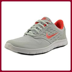 quality design 0efdd 619e3 Nike Womens WMNS Orive NM Prem Pure Platinum Bright Crimson 75 M US   Details can be found by clicking on the image. (This is an affiliate link)