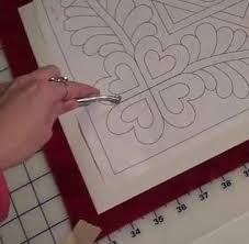 Image result for machine quilting patterns free motion