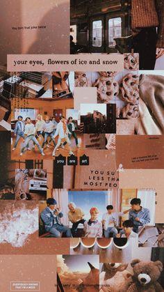 Ideas lock screen wallpaper quotes bts for 2019 Soft Wallpaper, Lock Screen Wallpaper, Iphone Wallpaper, Bts Bangtan Boy, Bts Taehyung, Bts Boys, Jungkook Songs, Jhope, Foto Bts