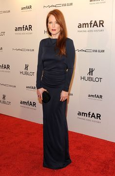Julianne Moore Clothes #julianne #moore #red #carpet