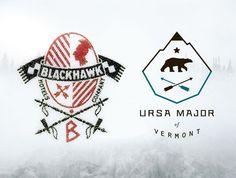 BlackHawk+Ursa