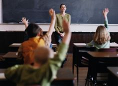 Finland's Education System: 10 Surprising Facts That Americans Shouldn't Ignore