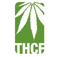Home | The Hemp and Cannabis Foundation, THCF Medical Clinics, THC Foundation, Medical Marijuana Doctors, Medical Marijuana Clinics, Medical...