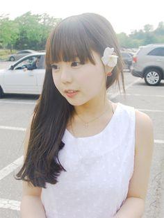 pretty! Sweet Girls, Ulzzang, Love Fashion, Kawaii, Poses, Pretty, Cute, Beauty, Contact Lens