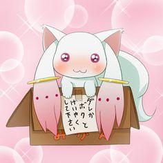 魔法少女まどか☆マギカ ネタ画像まとめ Part1 画像No.045