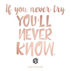 Motivational quote for women confidence love life business entrepreneur kindness rose gold fonts hand lettering lettering typography design inspirational Motivational Quotes For Women, Positive Quotes, Cool Words, Wise Words, Rose Gold Quotes, Engagement Quotes, Empowerment Quotes, Think, Daily Quotes