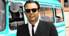 Gentleman Jim Reeves Would Not Have Wanted This | WHISNews21