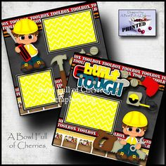 We sell printed premade scrapbook pages Just add your photos and your layout is complete . Scrapbook Page Layouts, Scrapbook Pages, Dumbo The Flying Elephant, Sweet Dreams Baby, Paper Flowers Wedding, Print Layout, Baby Scrapbook, Backdrops For Parties, Present Gift