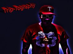 A music producer, song writer, videographer & Photographer ...He mixes and masters all his own music himself... He has been making music since he was in Tokyo Japan over 18 years ago. This is his take on Rap music, he has been told he created his own genr