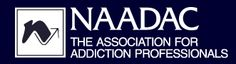 A very valuable source of information related to substance abuse