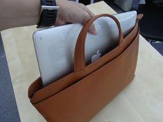 Bag for MacBookAir