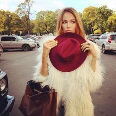 trotsko_masha's Instagram posts | Pinsta.me - Instagram Online Viewer