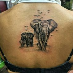 Ideas Tattoo Elephant Family Love Mom For 2019 Family Tattoos, Mom Tattoos, Future Tattoos, Body Art Tattoos, Small Tattoos, Sleeve Tattoos, Elephant Family Tattoo, Elephant Tattoo Design, Tattoo Familie