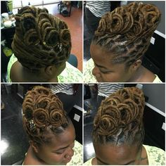 #hairbyrelle