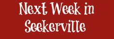 Seekerville: The Weekend Edition ~ Sandra Leesmith is talking about editing on Monday (March 24), and she'll be giving away a 10-page critique from me! Mark your calendars! :) http://seekerville.blogspot.com/2014/03/the-weekend-edition_22.html