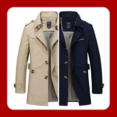 A Jacket is the chance to show even more class and ability to match your clothes. Browse our collection of jackets for every occasion and find your stylish outfit for men. Stylish Mens Outfits, Winter Is Coming, Black Friday, Coat, Jackets, Clothes, Collection, Fashion, Down Jackets