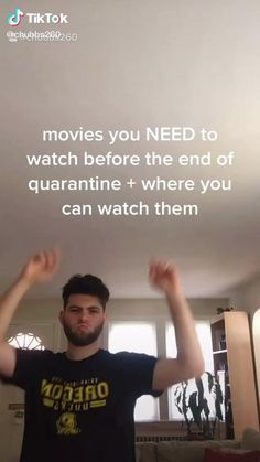 Movies To Watch Teenagers, Great Movies To Watch, Movie To Watch List, Tv Series To Watch, Series Movies, Film Movie, Netflix Movie List, Netflix Movies To Watch, Movies Showing