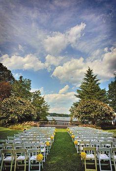 recepção casamento / Decoração Igreja Casamento / Wedding