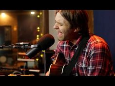 """Death Cab For Cutie """"Cath"""" Acoustic 2015"""