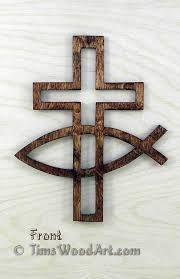 Resultado de imagen para cruz de la unidad de schoenstatt