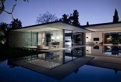 Float House | Image