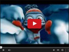Crazy Frog - Last Christmas Last Christmas, Christmas Drinks, Christmas Humor, Xmas Gif, Happy Sunday Quotes, Funny Clips, Dory, Holiday, Music