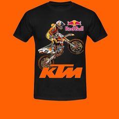 KTM Ryan dungey Ktm Clothing, Fox Racing Clothing, Motocross Clothing, Ktm Dirt Bikes, Dirt Biking, Look Cool, How To Look Pretty, Motos Ktm, Ryan Dungey