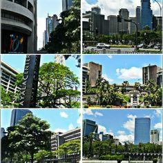 2017년 5월 13일 토요일, 마닐라날씨, 오전7시29℃ 대체로흐림, 오후1시36℃ 대체로흐림, 오후7시31℃ 간헐적흐림,「 McK 」GOLF of Phil ™, Saturday, May 13, 2017. Weather in Manila.