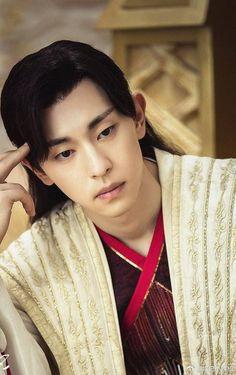 Ashes Love, Asian Actors, Falling In Love, Jimin, Boyfriend, Kpop, Film, Kdrama, Twitter