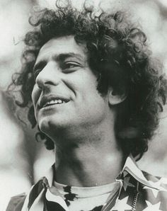Sex, Drugs, Rock and Peace    How #Abbie #Hoffman politicized #Woodstock – and changed America