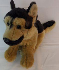 Grumpy Cat Stuffed Animal Cvs