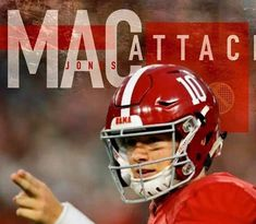 Crimson Tide Football, Alabama Crimson Tide, Uofa Football, Football Helmets, Alabama Football Quotes, Bama Fever, University Of Alabama, Roll Tide, Virgo