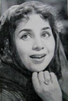 geeta bali biography
