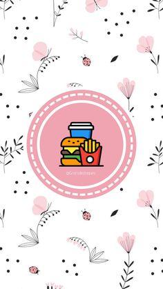 Capa para destaques do instagram #capasparadestaques #gramdestaques #instagram Insta Icon, Instagram Story, Instagram Posts, Tumblr Wallpaper, Instagram Highlight Icons, Story Highlights, Emoji, 1, Templates