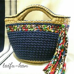 Marvelous Crochet A Shell Stitch Purse Bag Ideas. Wonderful Crochet A Shell Stitch Purse Bag Ideas. Crochet Purse Patterns, Crochet Tote, Crochet Handbags, Crochet Purses, Crotchet Bags, Crochet Shell Stitch, Diy Tote Bag, Embroidery Bags, Unique Purses