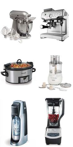 kitchen must haves for the large family | dishes, kitchens and people