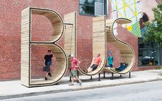 mmmm_typographic_bus_stop_baltimore_02