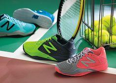 #NewBalance #996 V2 #Tennis