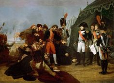 Seven Years, A Hundred Thousand Men – Napoleon's Peninsular War in Numbers