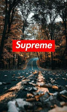 Pinterest: @andresilvaa1904   Instagram: @andresilvaa1904  #supreme #wallpaper