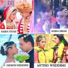Love you kaira 😍😍😍😍😍😘😘😘😘😘😘😘😘😘😘😘😘 You are the bestest Jodi in the world 😘😘😘😘😍😘😘😘😍😘😘😘😍😘😘😘😘😘😘😍😘😘😍😘😘😘😍😍😍😍😘😘😍😘😍😘😍😘😘😘😍😘😍😘😘😘😍😘😘😘😘😘😘😘 Cutest Couple Ever, Best Couple, Best Love Stories, Love Story, Tv Actors, Actors & Actresses, Romantic Couples, Cute Couples, Kaira Yrkkh