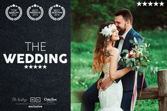 The WEDDING 70 Lightroom Presets THC @creativework247